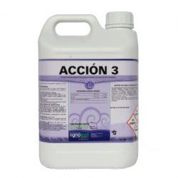 accion3