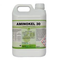 Bionutrientes aminokel