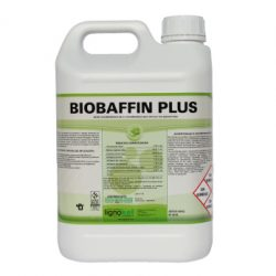 Bionutrientes biobaffin plus