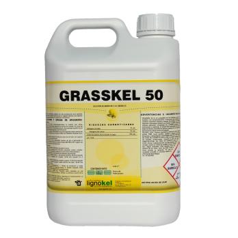 grasskel