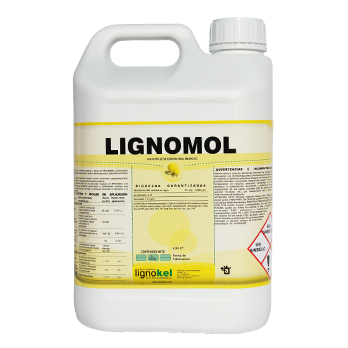 lignomol