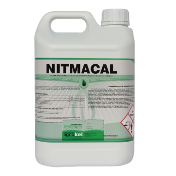 nitmacal