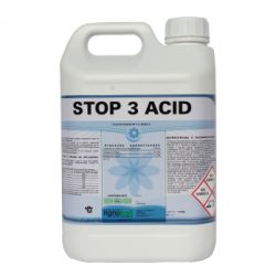 stop 3 acid