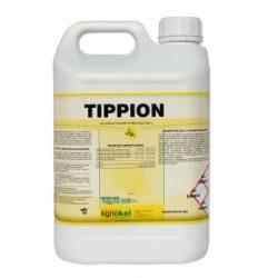 tippion
