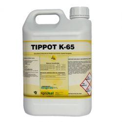 tippot k65