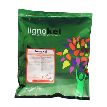 abono para plantas tomakal