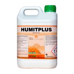 humitplus