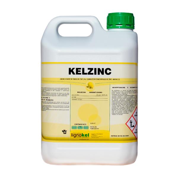 kelzinc