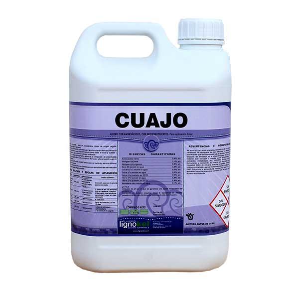 cuajo