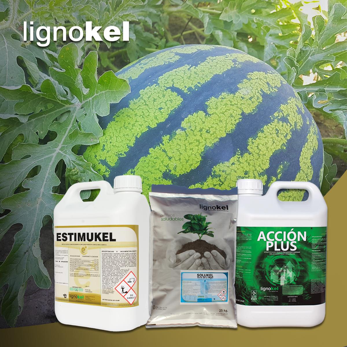 empresas de fertilizantes en españa
