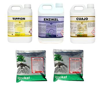 Productos-otoño-lignokel