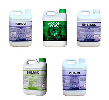 productos-lignokel-invierno-cultiva